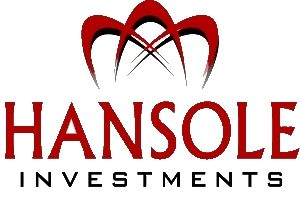 Hansole Investments (Pvt) Ltd